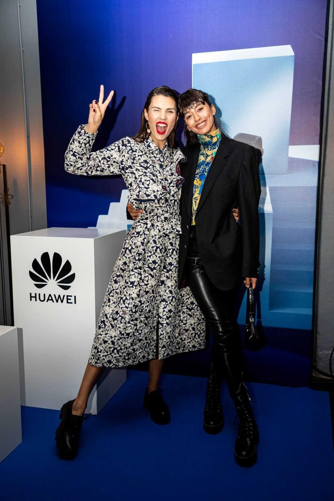 Huawei prezentacija un modes skate 7 (1)