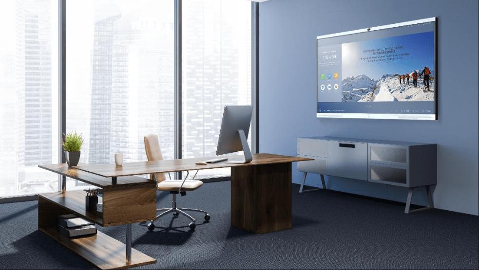 Vienkāršība un kvalitāte videokonferenču organizēšanā
