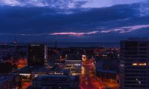 Igaunijas centrālā banka veiks pētījumu digitālo valūtu jomā