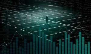 Pols Tjūdors Džonss: investēt bitkoinā ir kā ieguldīt agrīnā Apple vai Google