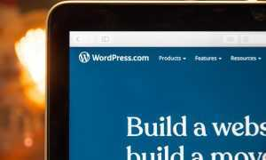 Wordpress plagins 2020