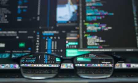 LIKTA aicina pievērst uzmanību kiberuzbrukumiem un naudas izspiešanas mēģinājumiem