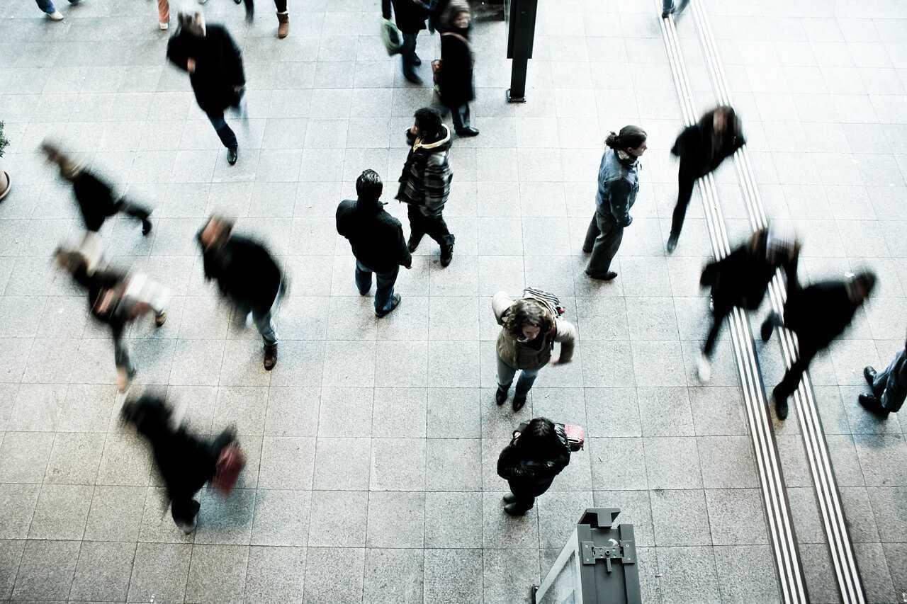Eksperti nosaukuši galvenos iemeslus, kāpēc biržas nevēlas strādāt ar lietotājiem no Ukrainas