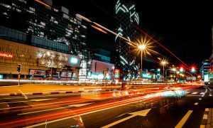 Latvijas Mobilitātes asociācija: Latvijā ir potenciāls transporta pakalpojumu attīstībai