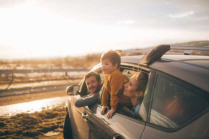 Vidējais Latvijas auto – mīlēts, ar vārdu un nobrieduša vīrieša raksturu
