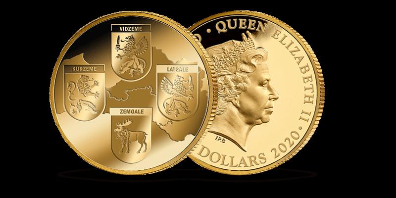 Latvijas-etnografiskie-novadi-moneta