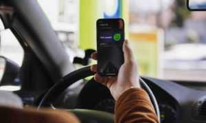 Pieaugot mobilo maksājumu popularitātei, Neste Baltijā paplašina pakalpojumu klāstu