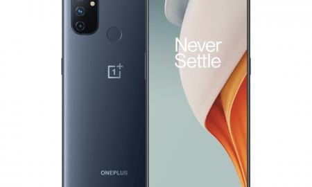 OnePlus paplašina Nord produktu līniju