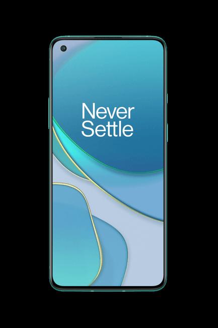 OnePlus_8T_1 (1)