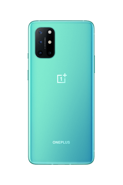OnePlus_8T_2 (1)