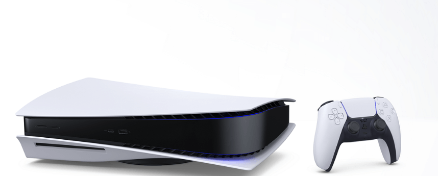 Nav svarīgi, kā Playstation novietots - dzesēšanas sistēmas efektivitāte nemainās
