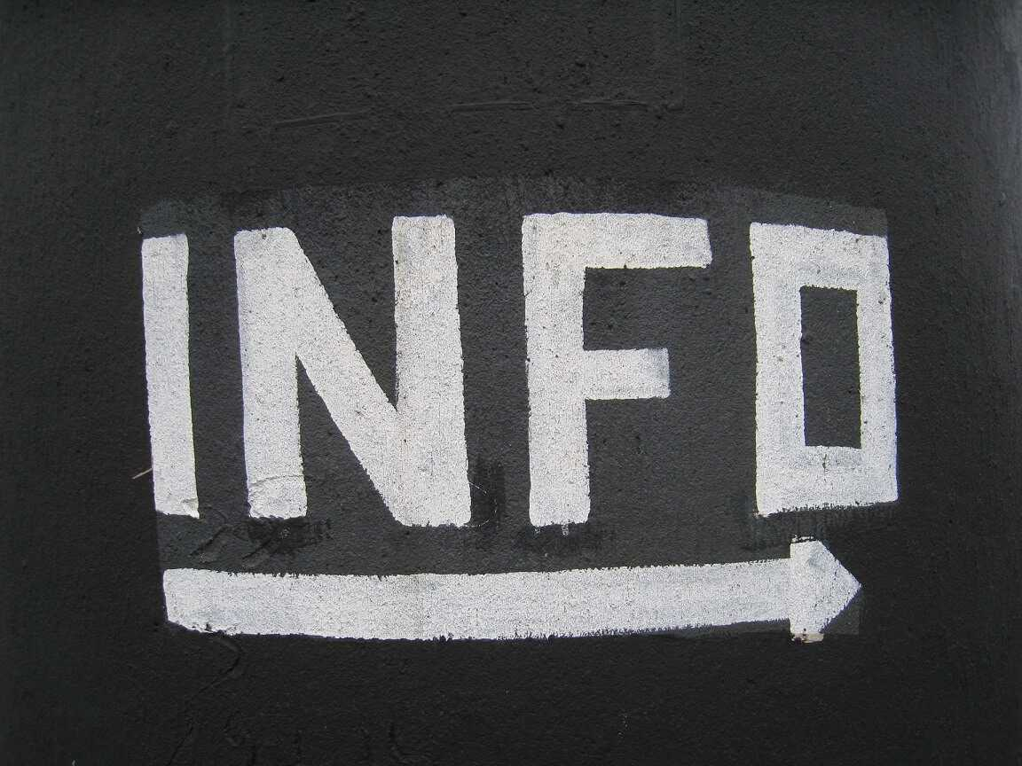 """PTAC brīdina par SIA """"KASIJA"""" un SIA """"MULTI-Services"""" darbībām interneta veikalā www.proffit.lv"""