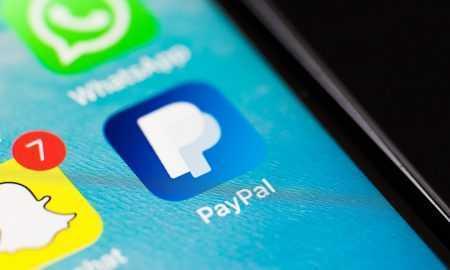 """Kāpēc jums nevajadzētu izmantot """"Paypal"""" norēķinu sistēmu bitkoinu maksājumiem"""