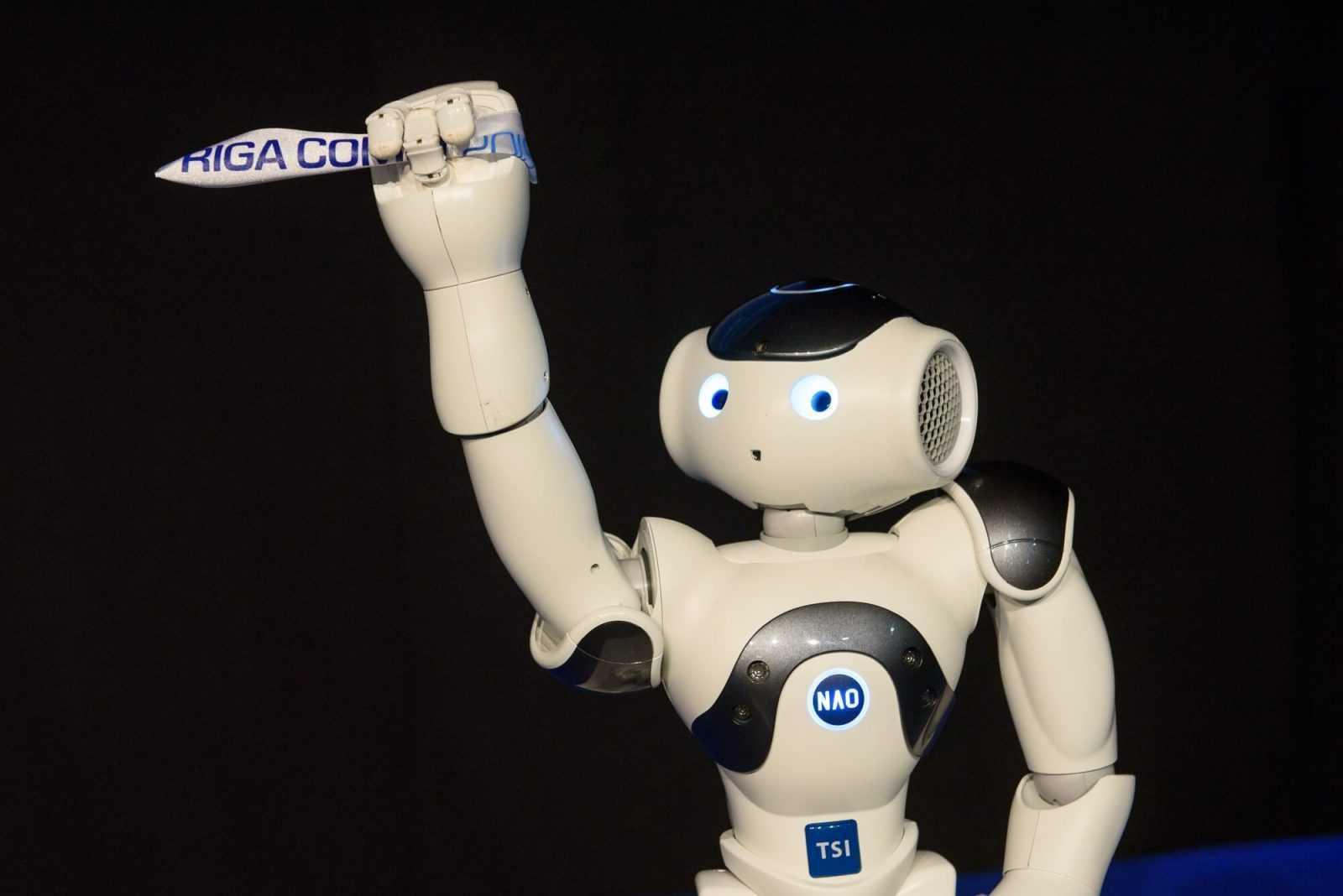 """Jau 15. un 16.oktobrī biznesa tehnoloģijas digitalizācijai - """"RIGA COMM 2020"""""""