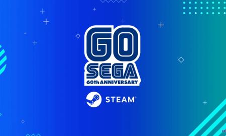 Sega bezmaksas spēles
