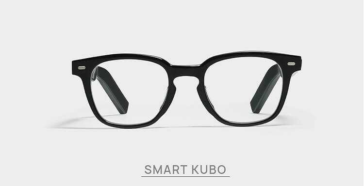 Brilles SMART KUBO
