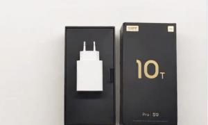 Samsung un Xiaomi par Iphone 12