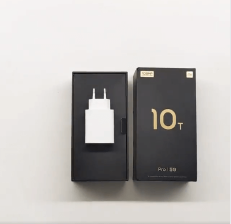 Samsung un Xiaomi par Iphone 12 2020