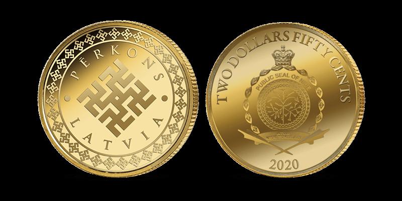 Senas-latviesu-dievibas-moneta