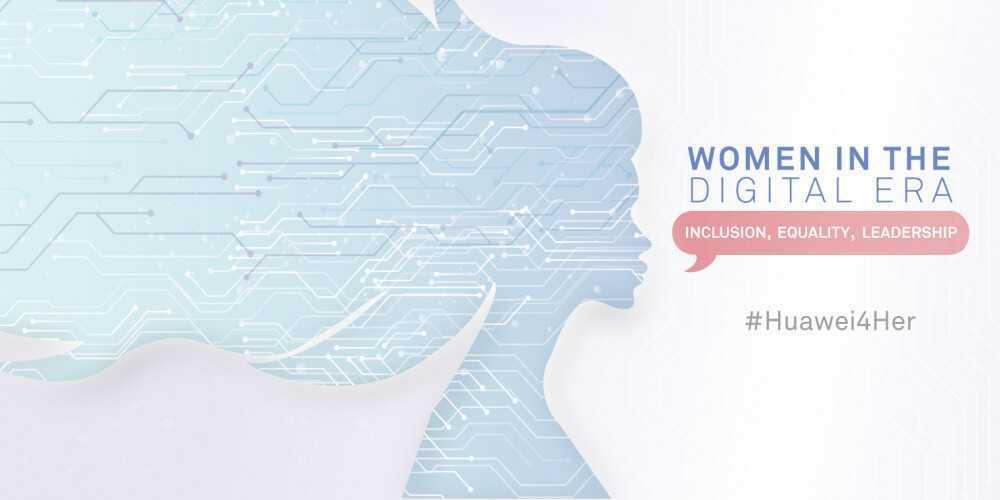 Sieviete un IKT nozare – stereotipi un realitāte
