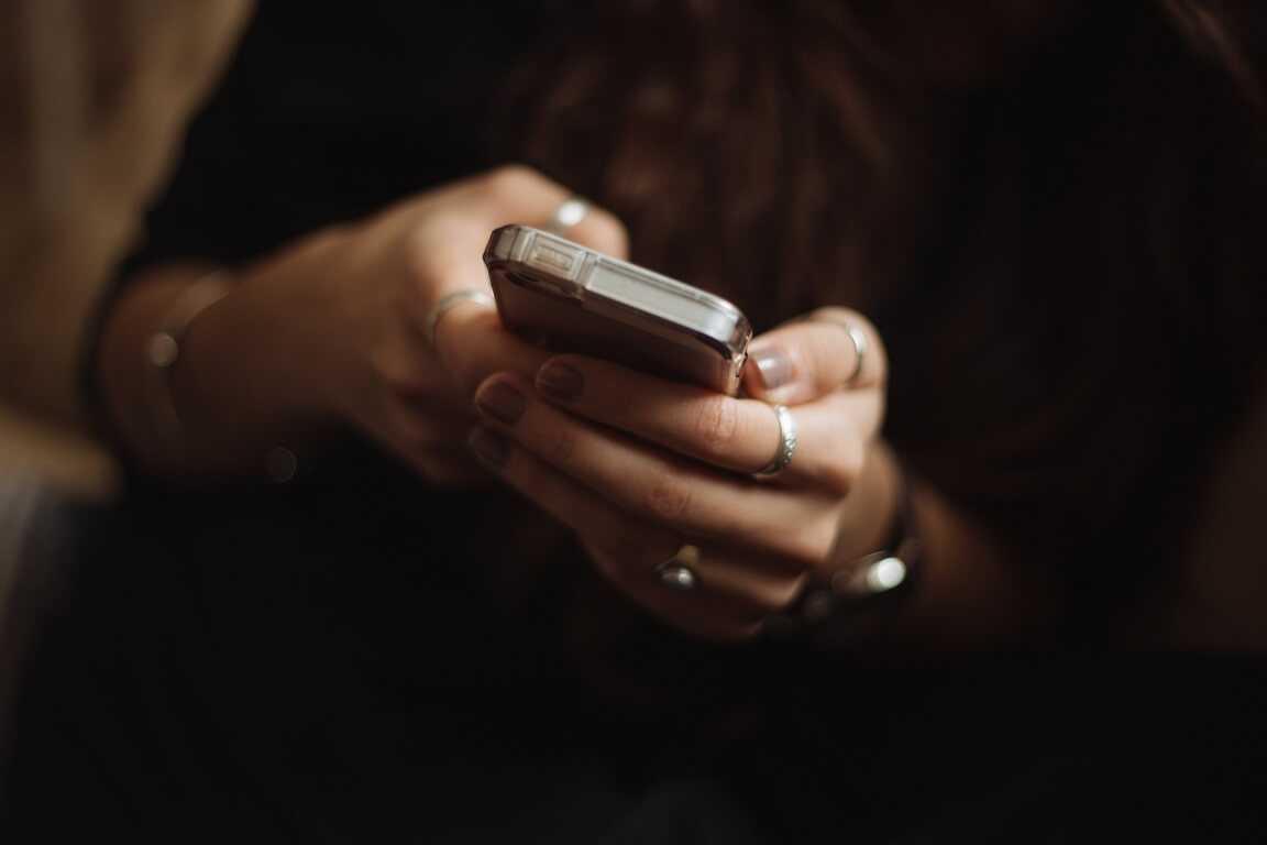 Swedbank internetbankai varēs pieslēgties arī ar pirksta nospiedumu vai sejas attēlu