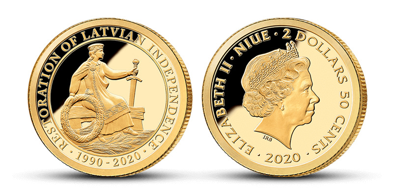 Tautu-meita-moneta