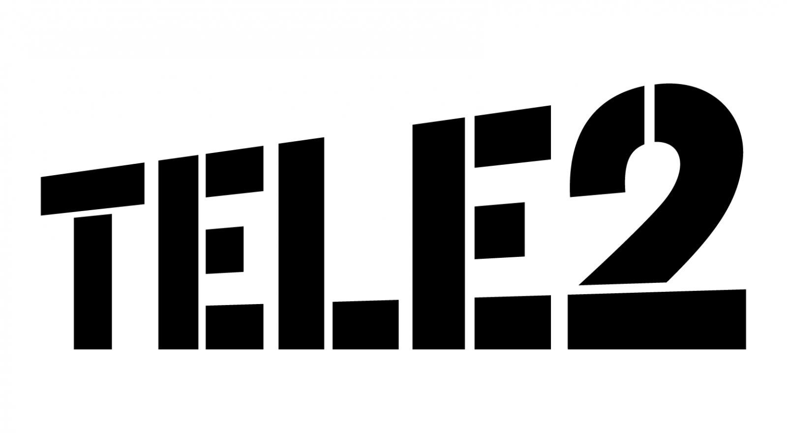 """""""Tele2"""" apgrozījums trešajā ceturksnī palielinājies par 5,7%"""