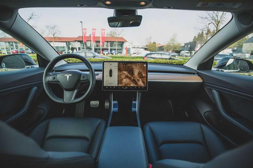 Teslas izmaksas