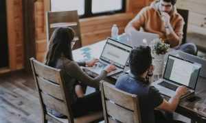 Iedzīvotāji aktīvi sacenšas tiešsaistes viktorīnā par e-pakalpojumiem