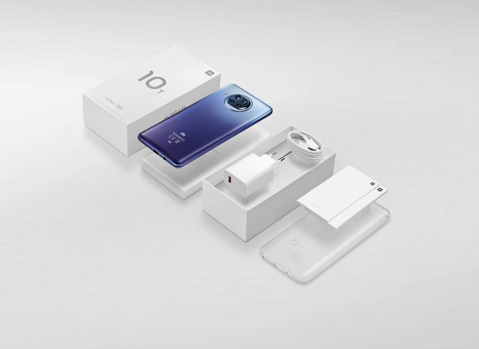 Xiaomi turpina iesmiet par Apple