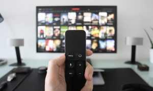 Pētījums: 63% iedzīvotāju televīzijas un video saturu skatās pārdomātāk