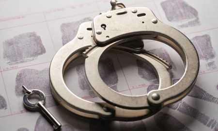 """Par narkotiku pasūtīšanu """"darknetā"""" aiztur 16 gadus vecu jaunieti"""