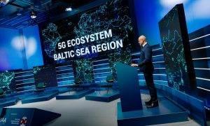 Starptautisko balvu par labāko tiešsaistes pasākumu 2020. gadā saņem Latvijas uzņēmums