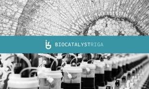 RTU izaicina radīt biotehnoloģijas inovācijas