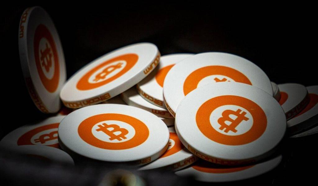 Bitkoina cena nākotnē
