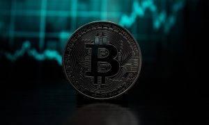 Investēt līdzekļus bitkoinā