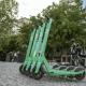 Bolt nākamgad kļūs par lielāko mikromobilitātes pakalpojumu sniedzēju Eiropā