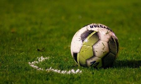 Sākas e-futbola izlases dalībnieku atlase