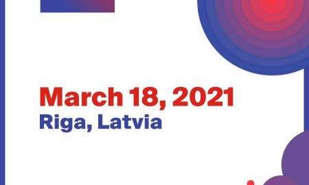 Uzgleznosim kopā jaunās e-komercijas klasiku - ECOM21 izziņo programmu
