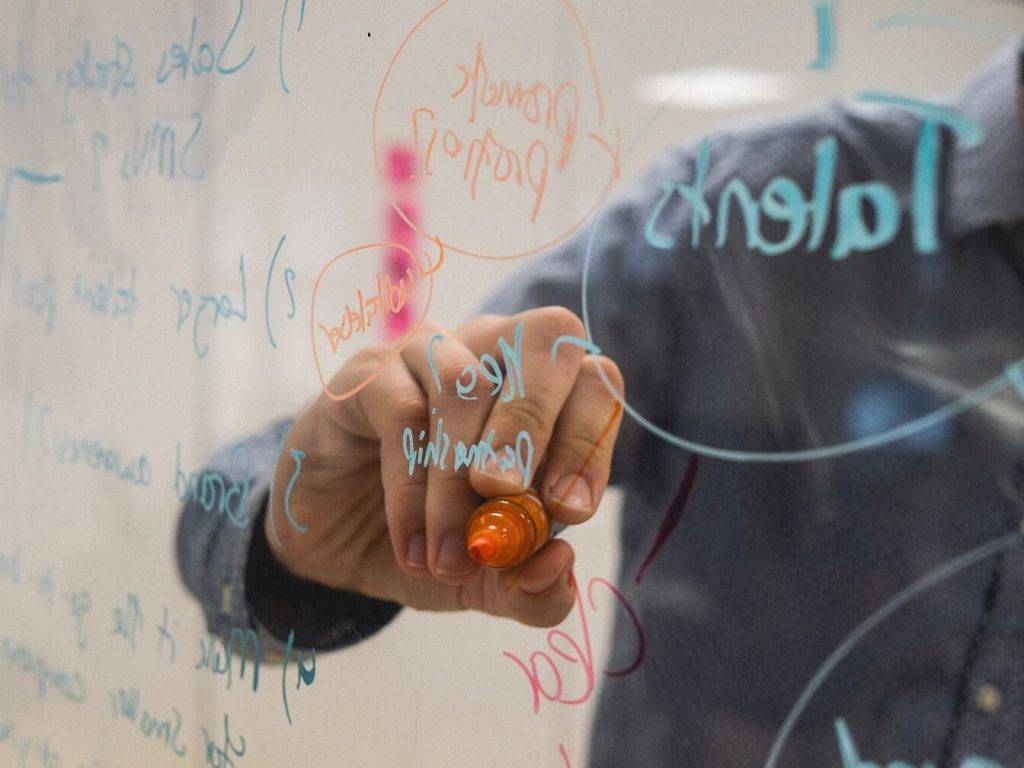 Eiropas reģioni virza starpreģionu sadarbību pētniecības un inovāciju jomā