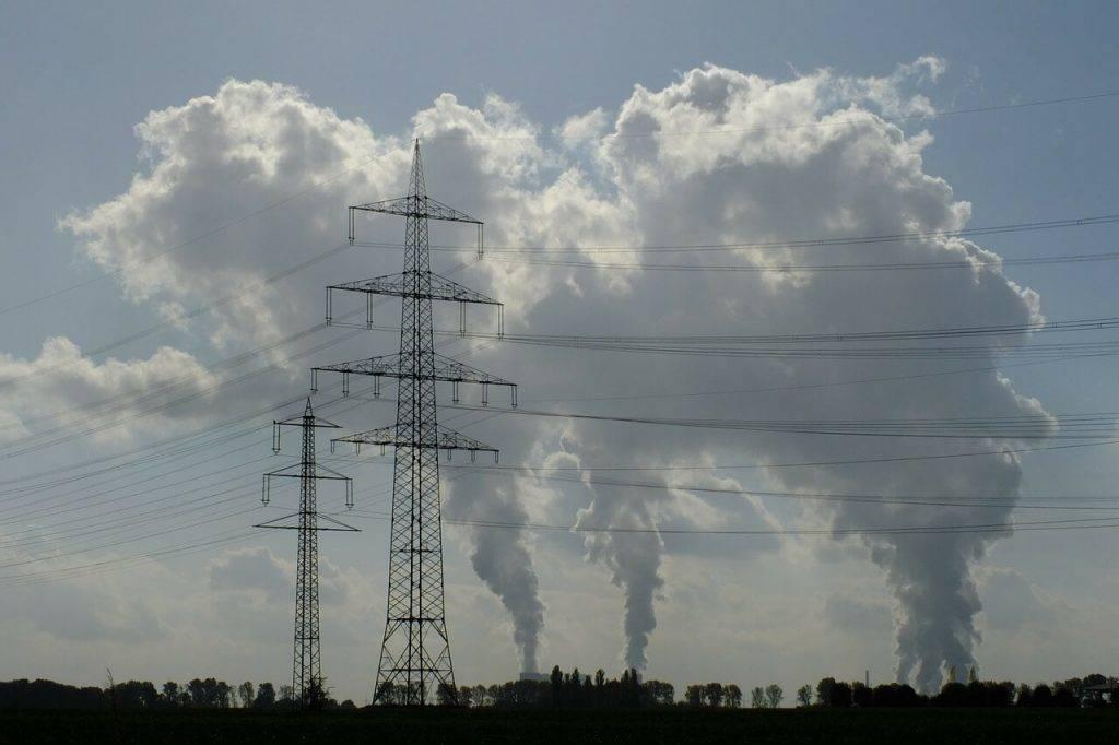 Elektroenergijas cena Latvija