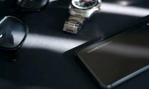 Google pilnībā nobloķē Huawei