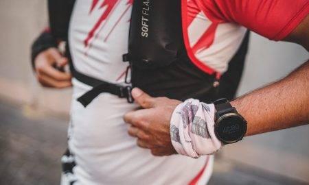 Viedpulkstenis rada ādas kairinājumu — kā ar to cīnīties?