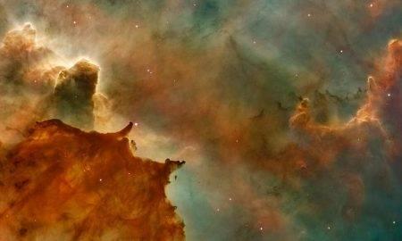 Vai kosmosā eksistē baktērijas