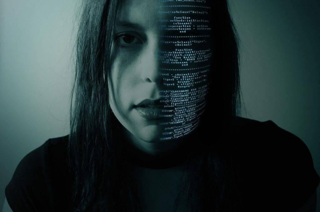 Interneta krāpnieki turpina izmantot iedzīvotāju uzticību