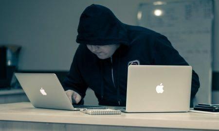 Aktivizējušies e-pastu krāpnieki, kuri piedāvā saņemt lielu mantojumu