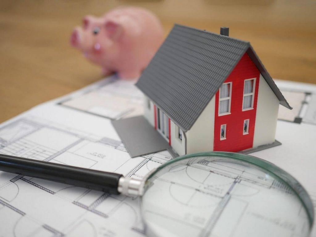 Noderīgi padomi: kas jāzina par savu kredītreitingu