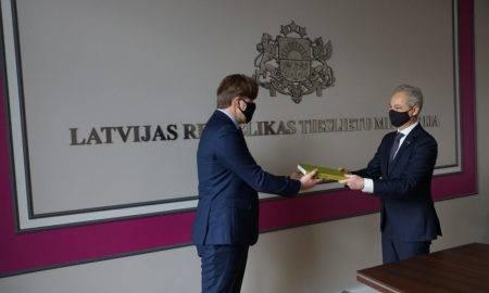 """Patentu valde, svinot pastāvēšanas simtgadi, izdod grāmatu """"CEĻŠ UZ IZCILĪBU. Latvijas izgudrotāji pasaulē"""""""