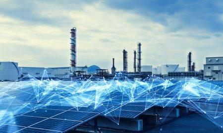 Mākslīgais intelekts saules paneļos – ceļš uz ilgtspējīgu un efektīvu enerģijas ieguvi