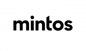 Latvijā dibinātais Mintos pirmajā pūļa finansēšanas kampaņas dienā pārspēj visus līdzšinējos Eiropas uzņēmumu rekordus